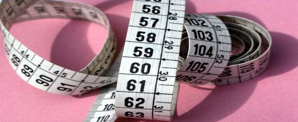 Como aplicar o gengibre a receitas de perda de peso